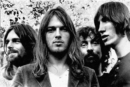 Pink Floyd Pink-floyd2
